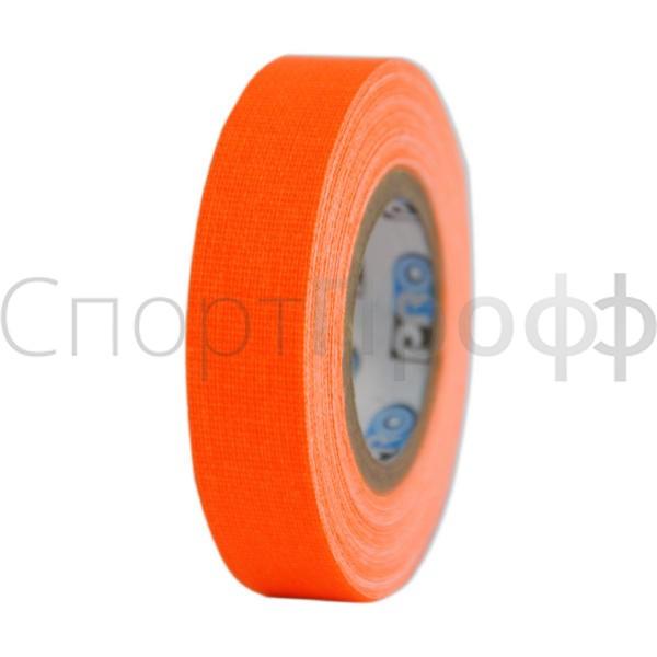 0b4be6192008 Обмотка для булав PASTORELLI (оранжевая) для художественной гимнастики